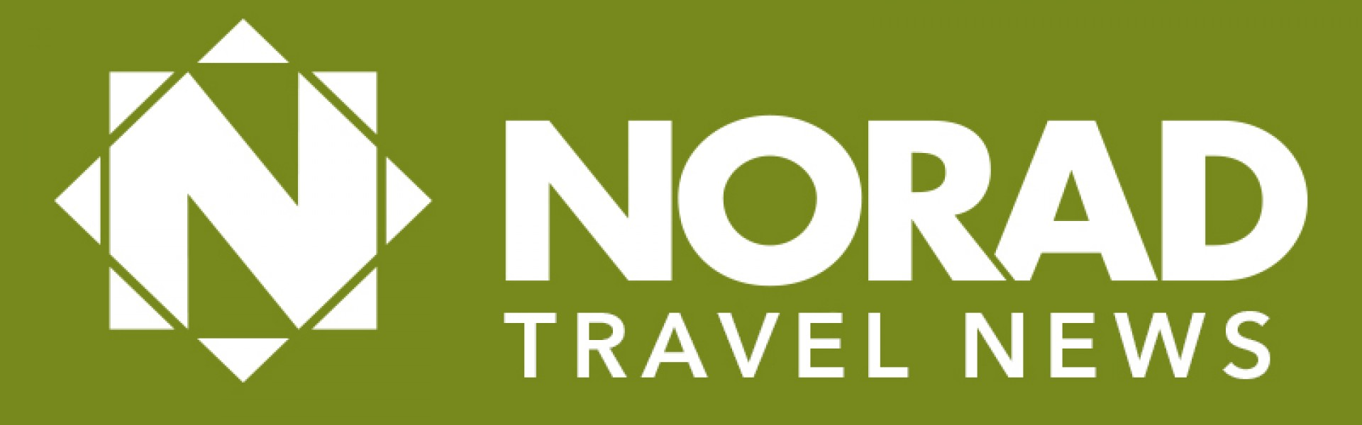 Norad Travel News - July 2019