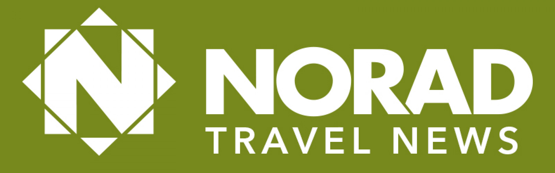 Norad Travel News - October 2019